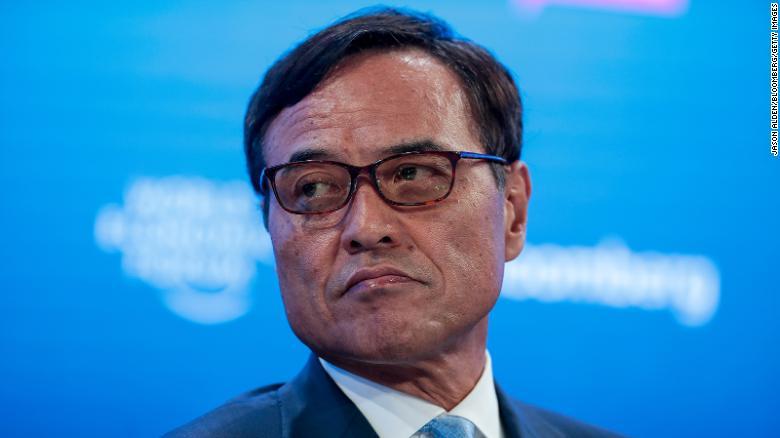 Nền kinh tế Nhật Bản thiệt hại khoảng 1,3 tỷ USD vì không đón khán giả tới tham dự Olympic Tokyo 2020 - Ảnh 1.
