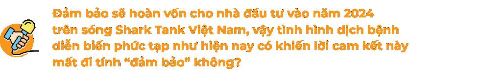CEO EIY Nguyễn Ngọc Lan Anh và hành trình khởi nghiệp giúp người khác bung tỏa sự tự tin  - Ảnh 20.