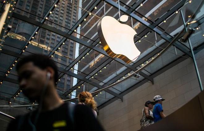 Apple tuyển dụng một loạt nhân sự mới tại Việt Nam - Ảnh 1.