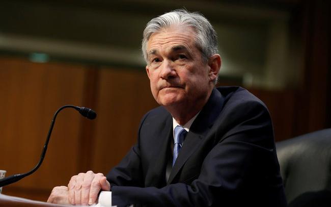 Sự kiện thị trường ngoại hối tuần này 26/7 - 30/7: Fed nhóm họp giữa lúc biến chủng Delta lây lan mạnh - Ảnh 1.