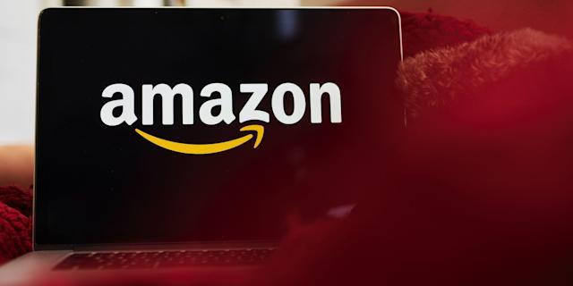 Amazon phủ nhận chấp nhận thanh toán bằng đồng bitcoin - Ảnh 1.