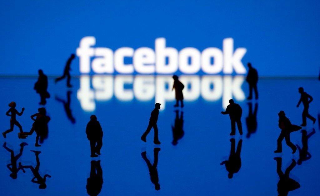 Facebook sẽ hạn chế quảng cảo nhắm mục tiêu tới người dưới 18 tuổi - Ảnh 1.