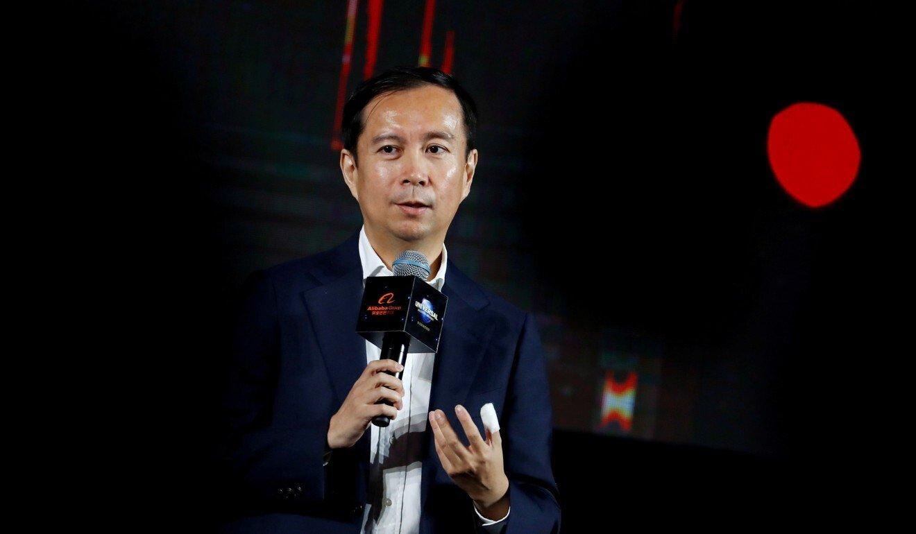 Khoản tiền phạt kỷ lục về vấn đề chống độc quyền khiến Alibaba 'suy nghĩ kỹ hơn' về trách nhiệm của mình - Ảnh 1.