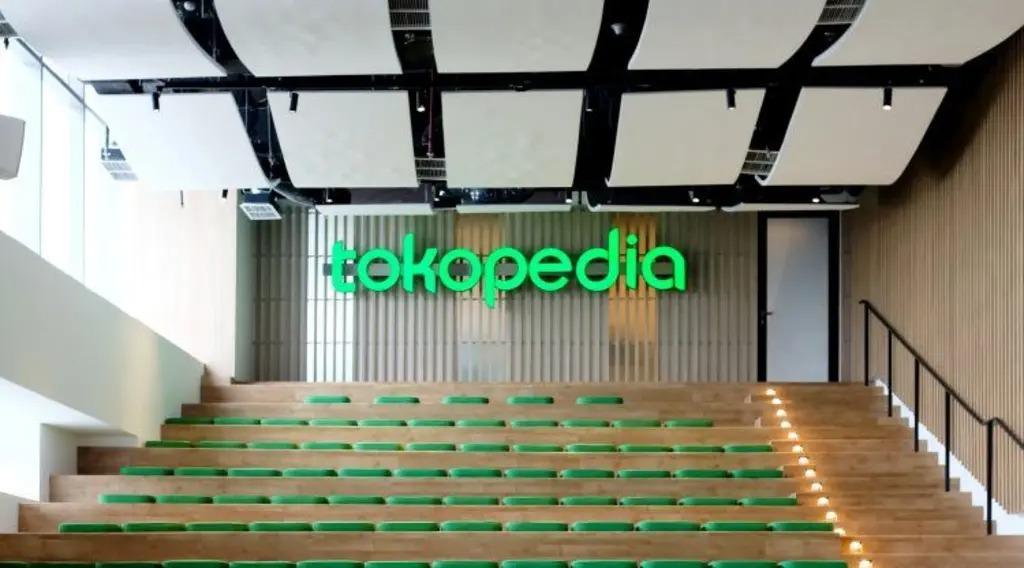 Đi đến đâu 'no.1' đến đấy, vì sao Shopee, Lazada vẫn không thể đánh bại Tokopedia ở Indonesia? - Ảnh 3.