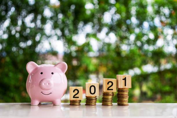 So sánh lãi suất ngân hàng tháng 7/2021: Gửi tiết kiệm kỳ hạn 1 tháng ở đâu cao nhất? - Ảnh 1.
