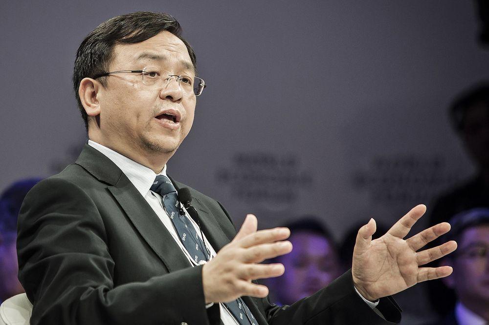 Nhà cung cấp xe điện Trung Quốc được tỷ phú Warren Buffet hậu thuẫn, liệu xe điện VinFast có cơ hội cạnh tranh trên đất Mỹ? - Ảnh 2.