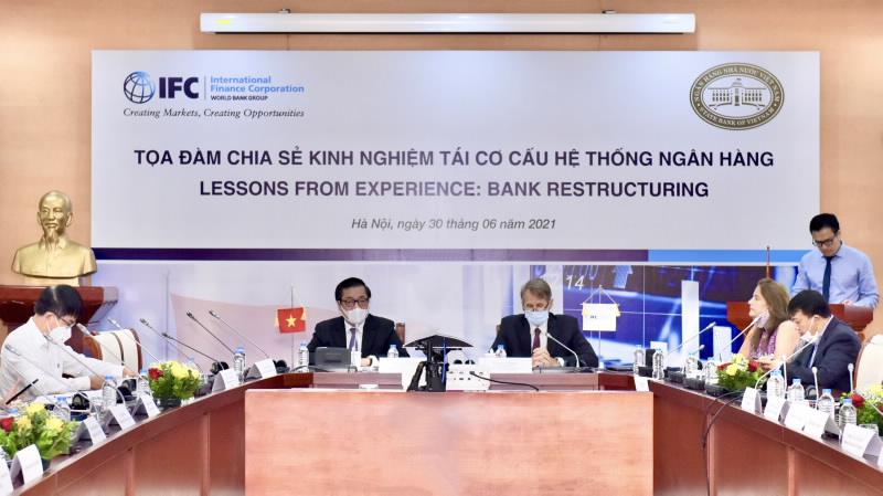 19 TCTD Việt Nam nằm trong danh sách Top 500 ngân hàng lớn và mạnh nhất châu Á - Thái Bình Dương - Ảnh 1.