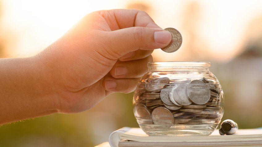 So sánh lãi suất ngân hàng kỳ hạn 9 tháng mới nhất tháng 7/2021 - Ảnh 1.