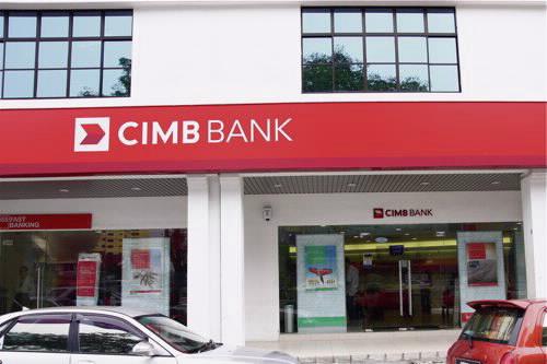 Ngân hàng CIMB Việt Nam được chấp thuận tăng vốn điều lệ lên 3.698 tỷ đồng - Ảnh 1.