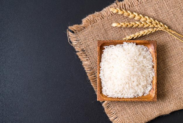 Xuất nhập khẩu Việt Nam và Philippines tháng 5/2021: Xuất khẩu gạo gần 502 triệu USD - Ảnh 1.
