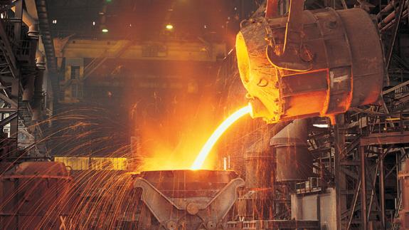 Giá thép xây dựng hôm nay 9/7: Chấm dứt đà tăng, giá thép giảm xuống mức 5.389 nhân dân tệ/tấn - Ảnh 3.