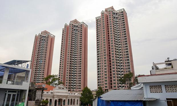 Bà chủ Thuận Kiều Plaza: dòng họ giàu có bậc nhất Sài Thành, sở hữu khối tài sản ngang ngửa tỷ phú Phạm Nhật Vượng - Ảnh 3.
