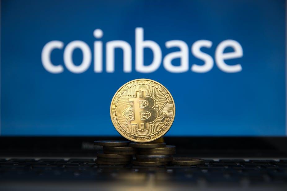 Coinbase, sàn giao dịch tiền số lớn nhất nước Mỹ, báo lãi khủng, tăng  trưởng 4.900% trong quý II