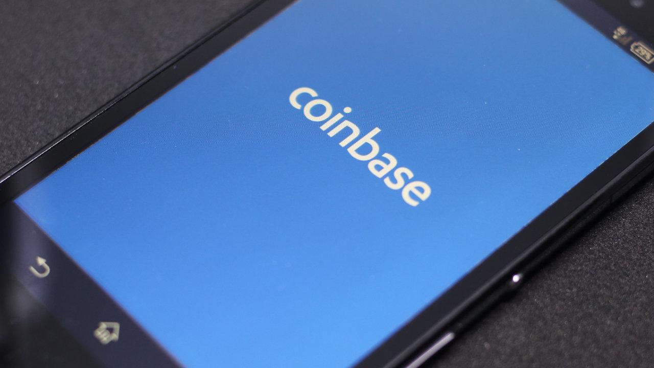 Coinbase muốn thành 'đế chế' như Amazon trong giới tiền ảo - Ảnh 1.