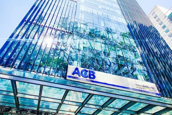 VNDirect nâng dự báo lợi nhuận ACB thêm 17,7%, kỳ vọng đạt hơn nửa tỷ USD - Ảnh 1.