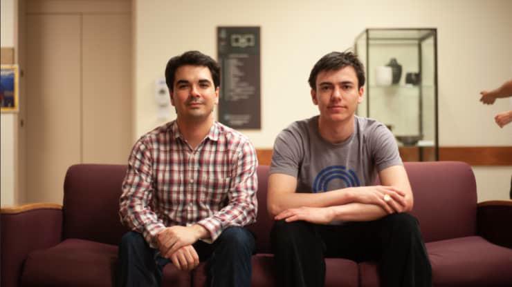 Hàng nghìn sinh viên MIT được tặng bitcoin miễn phí: Một số nướng vào sushi, số khác nghĩ cách làm giàu - Ảnh 1.