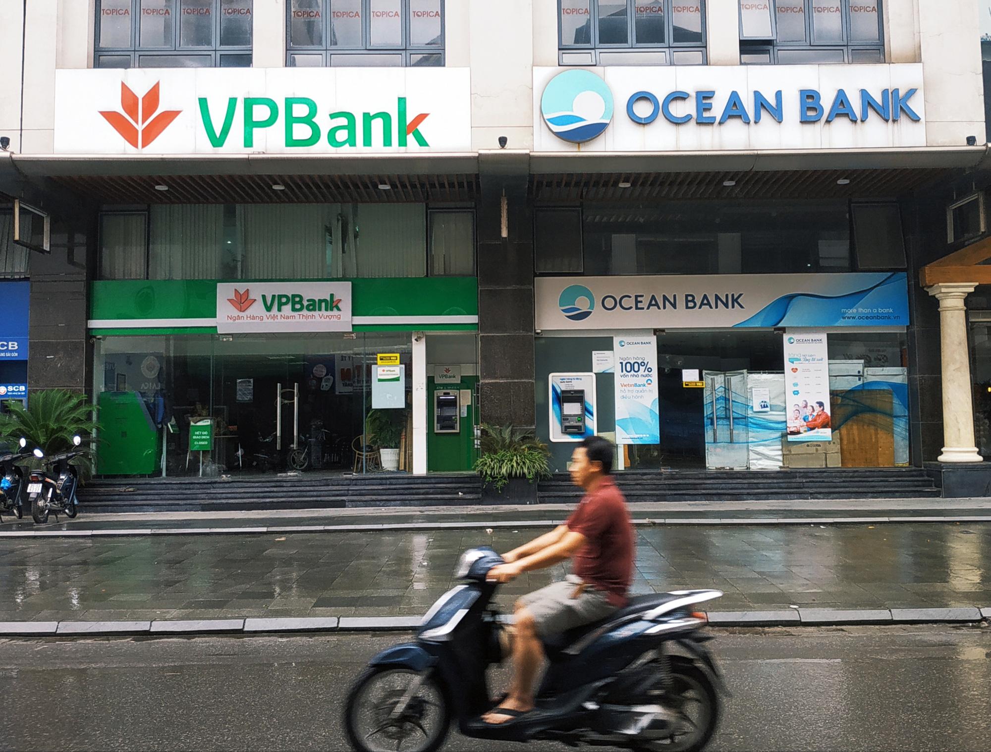 Các ngân hàng chiếm gần 1/3 lợi nhuận toàn thị trường chứng khoán quý II - Ảnh 4.