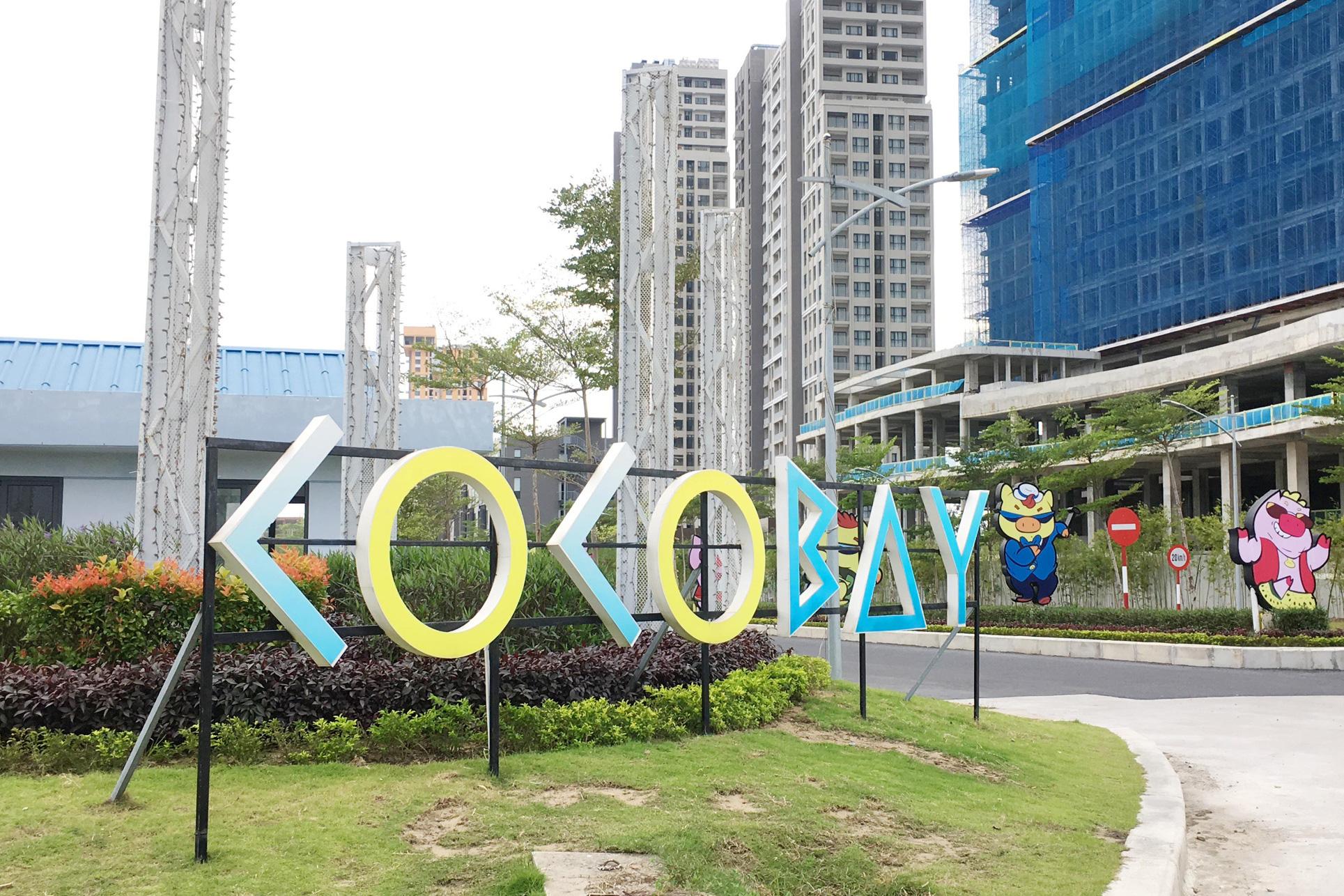 Sóng M&A bất động sản đang diễn ra ở thị trường Đà Nẵng
