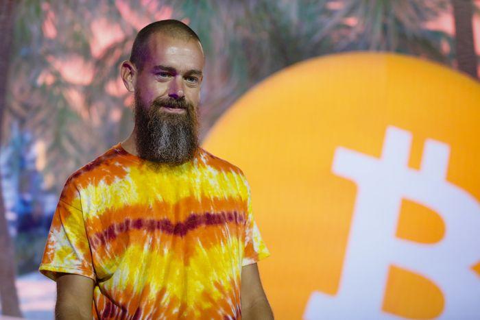 Fan của bitcoin đột nhiên thành lực lượng chính trị đáng gờm ở Washington - Ảnh 3.
