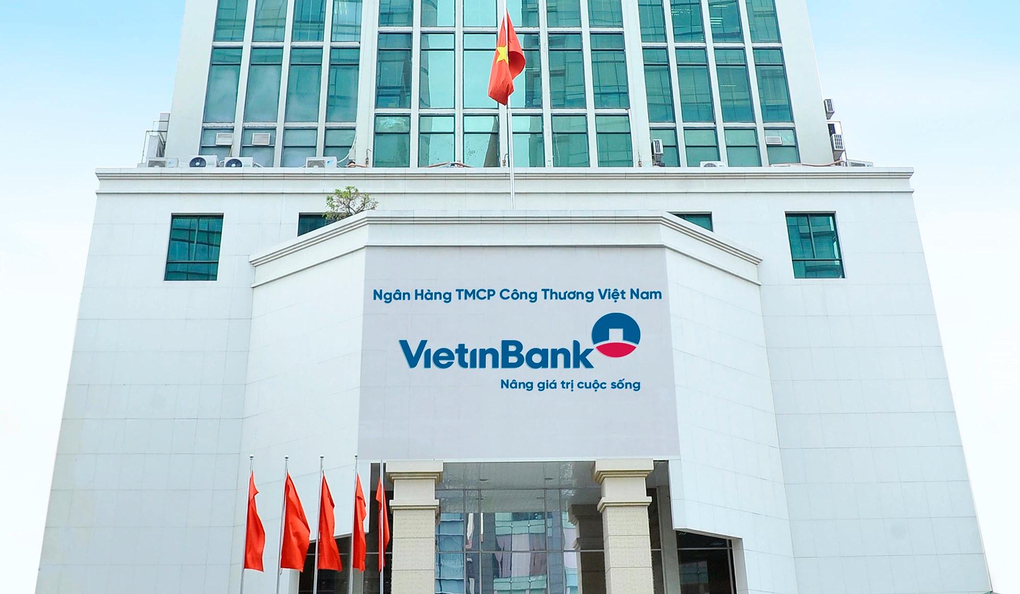 KBSV: VietinBank đang hoàn tất thoái bớt vốn tại công ty quản lý quỹ, dự kiến bán 15% vốn công ty chứng khoán - Ảnh 1.