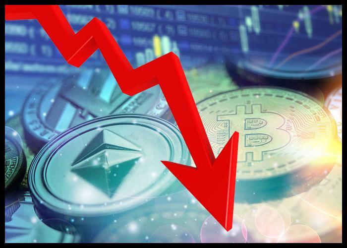 Giá bitcoin hôm nay 17/8: Tiếp tục giảm mạnh, Poly Network đề nghị hacker làm trưởng tư vấn an ninh - Ảnh 5.