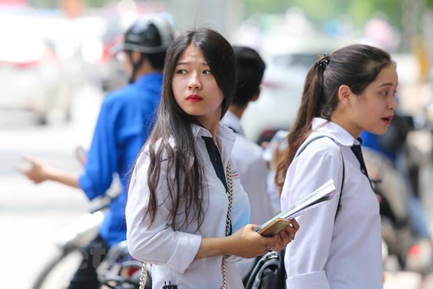 Dự báo Gen Z sẽ chiếm 1/3 lực lượng lao động tại Việt Nam, sinh ra trong thời kỳ 4.0 nhưng nghịch lý lại là thế hệ sợ công nghệ nhất - Ảnh 1.
