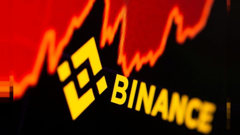 Hàng trăm nhà đầu tư tìm cách kiện Binance sau sự cố ngừng hoạt động khiến thiệt hại hàng triệu USD - Ảnh 1.