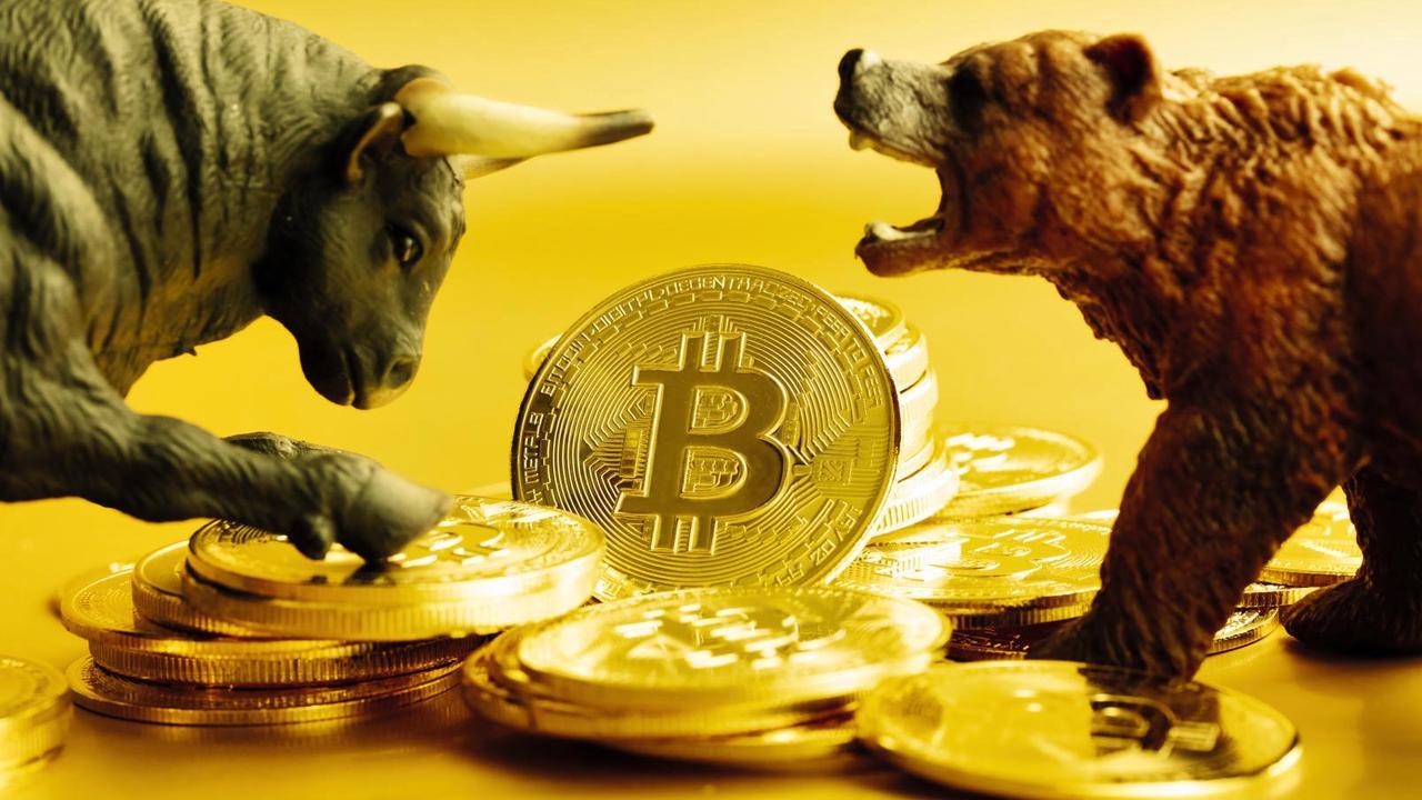 Ai sẽ chiến thắng trong cuộc đua Bitcoin ETF ở Mỹ? - Ảnh 1.