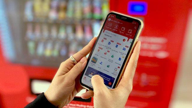 Chính thức giảm 50% phí giao dịch thanh toán điện tử liên ngân hàng đến hết tháng 6/2022 - Ảnh 1.