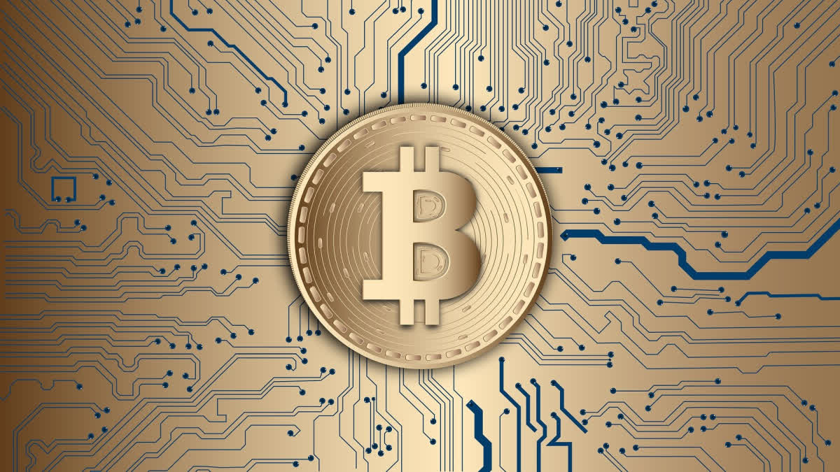2 nam sinh người Anh đánh cắp gần 1 triệu USD bitcoin - Ảnh 1.