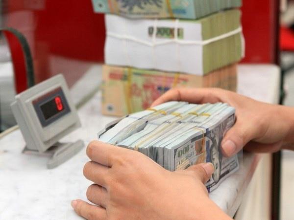 Điều chỉnh lãi suất tiền gửi dự trữ bắt buộc và những tác động tích cực - Ảnh 1.