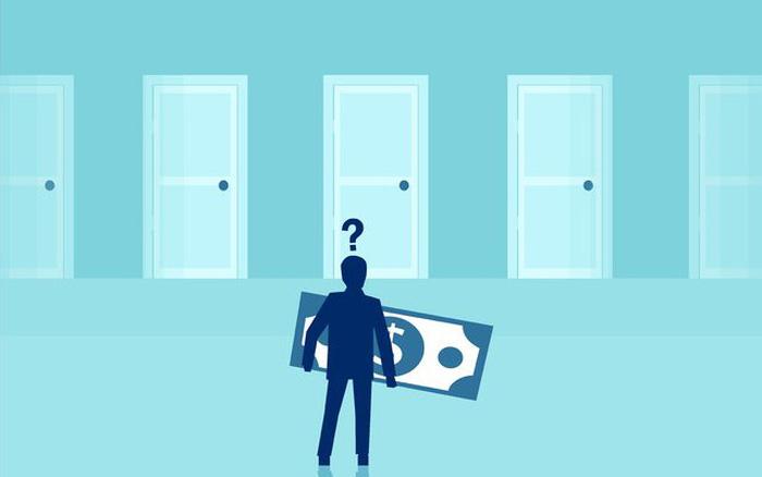 Những sai lầm cần tránh và lời khuyên hữu ích về đầu tư dành cho người mới bắt đầu - Ảnh 1.