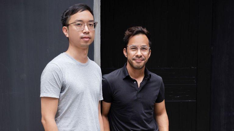Startup truyền thông số của Việt Nam nhận 2,7 triệu USD từ East Ventures, Gojek - Ảnh 1.