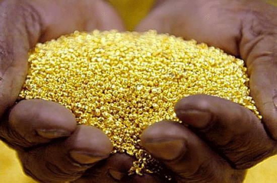 Giá vàng hôm nay 4/8: Vàng miếng SJC tăng nhẹ - Ảnh 2.