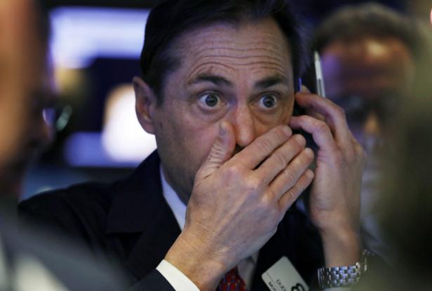 Cách để người bình thường đánh bại nhà đầu tư giỏi nhất: Chọn đúng thời điểm bán - Ảnh 1.