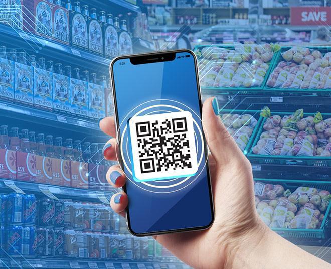 QR Code chống tràn hàng – Nền tảng liên kết doanh nghiệp và đại lý phân phối - Ảnh 5.