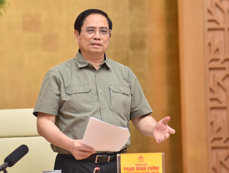 Hơn 103 triệu liều vắc xin sẽ về Việt Nam từ nay đến cuối năm 2021 - Ảnh 1.