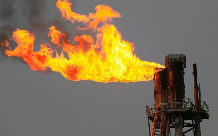 Giá gas hôm nay 11/9: Giá khí đốt tự nhiên giảm trở lại hơn 1% - Ảnh 1.