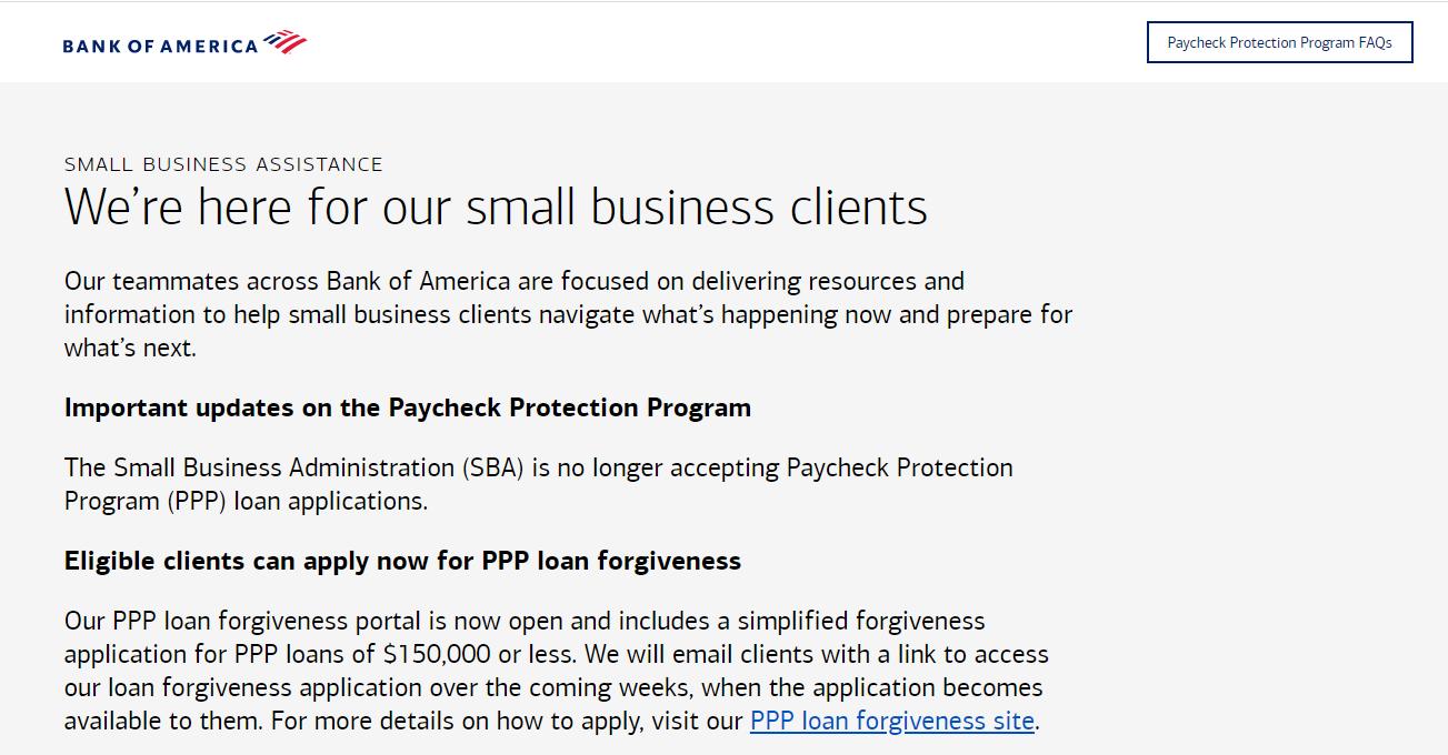 Không giảm lãi suất, các ngân hàng Mỹ hỗ trợ khách hàng trong mùa dịch bằng cách nào? - Ảnh 1.