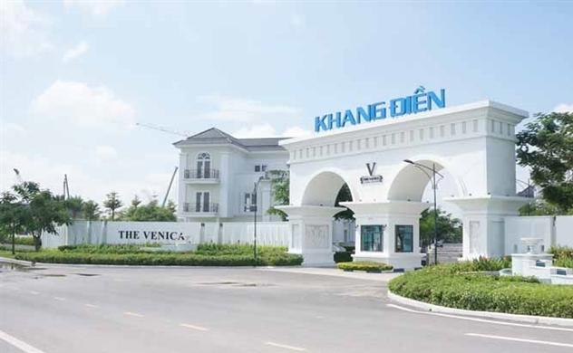 Hai doanh nghiệp Việt Nam có tên trong bảng xếp hạng 'Asia's 200 Best Under A Billion' của Forbes - Ảnh 1.