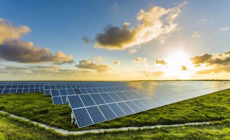Sản lượng điện EVN Genco 3 tháng 8 giảm 23%, công ty chuẩn bị niêm yết 53 triệu cổ phiếu lên sàn HNX - Ảnh 1.