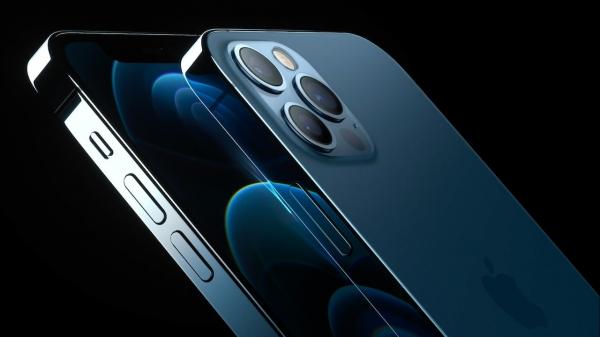Đóng cửa nhà máy tại Việt Nam, Sharp bị LG giành hợp đồng cung ứng 70% module camera cho iPhone 13 - Ảnh 1.