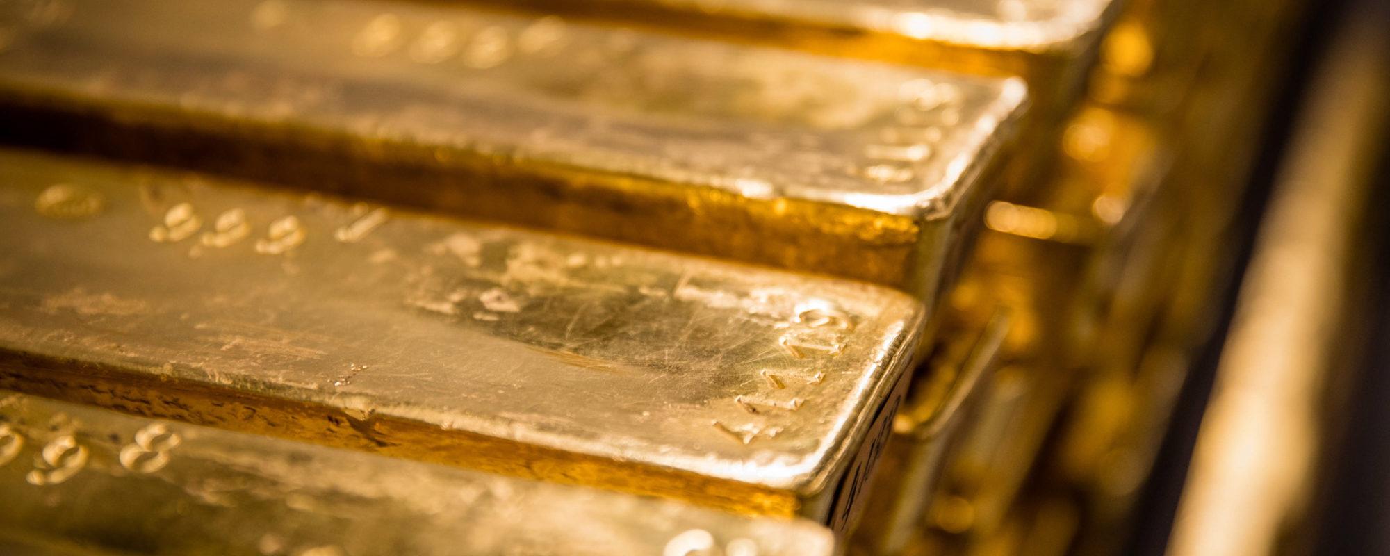 Giá vàng hôm nay 15/9: Vàng miếng SJC điều chỉnh tăng trở lại - Ảnh 2.