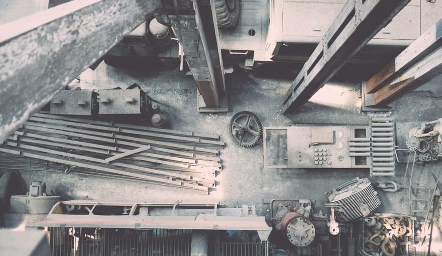 Giá thép xây dựng hôm nay 17/9: Giá thép thanh giảm về mức 5.534 nhân dân tệ/tấn - Ảnh 2.