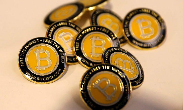 Bitcoin luôn dẫn đầu nhưng thế giới tiền ảo đang dịch chuyển - Ảnh 1.
