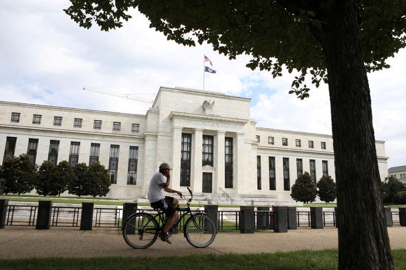 Sự kiện thị trường ngoại hối tuần này 20/9 - 24/9: Tâm điểm là cuộc họp được mong chờ của Fed - Ảnh 1.