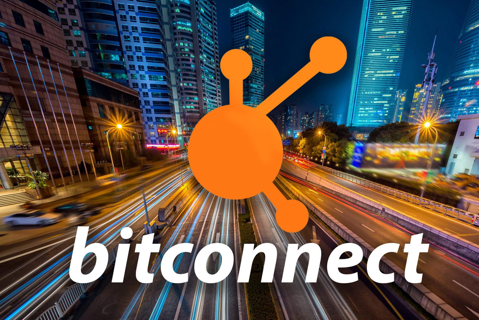 Nhà sáng lập BitConnect bị truy tố lừa đảo 2 tỷ USD - Ảnh 1.
