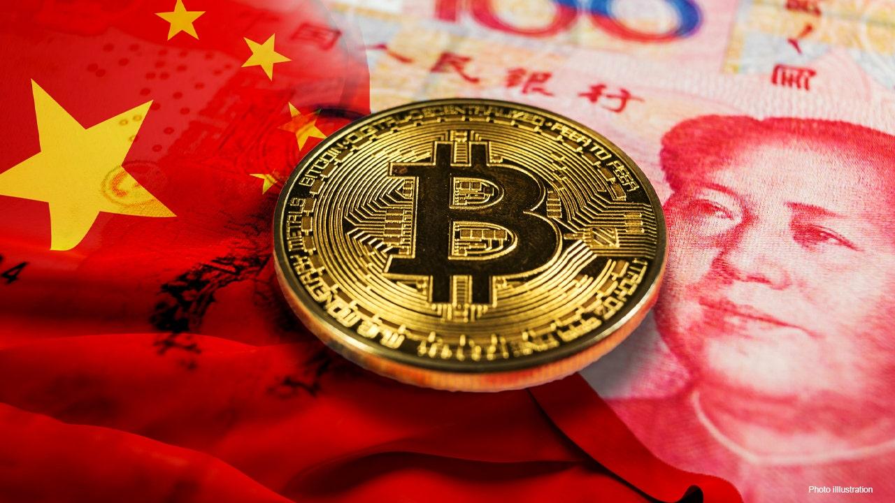 Chủ sở hữu tiền ảo ở Trung Quốc nháo nhào tìm cách bảo vệ tài sản sau lệnh cấm của PBoC - Ảnh 2.