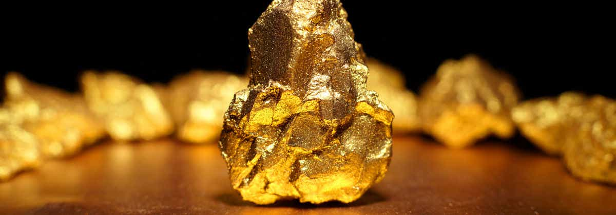 Giá vàng hôm nay 25/9: Vàng SJC tiếp đà giảm nhẹ trong phiên cuối tuần - Ảnh 2.