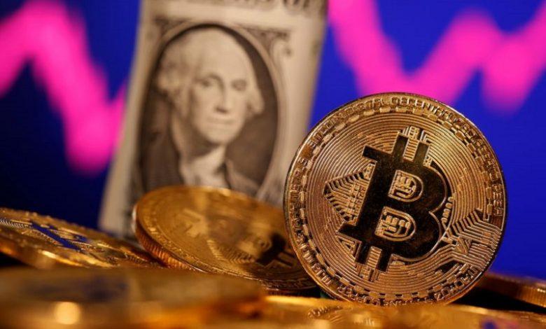 """Trung Quốc cấm tiền ảo, nhà giao dịch rơi vào vùng """"sợ hãi"""" - Ảnh 1."""